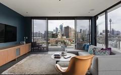 65/299 Forbes Street, Darlinghurst NSW