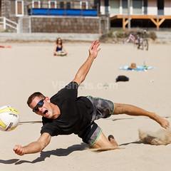 AK1W3684_DxO (ed_b_chan) Tags: ca usa beachvolleyball volleyball manhattanbeach avp mbo 2015 qualifier probeachvolleyball allau outdoorvolleyball manhattanbeachopen associationofvolleyballprofessionals donaldsun jeffconover
