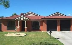 758 Union Rd, Glenroy NSW