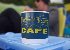 End Of The Road Festival | 2015 | Henry's Beard Cafe (fraser donachie) Tags: eotr endoftheroadfestival trendy eotr15