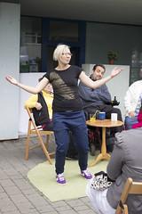 "Foto: Aneta Hájková • <a style=""font-size:0.8em;"" href=""http://www.flickr.com/photos/117428623@N02/21409982749/"" target=""_blank"">View on Flickr</a>"
