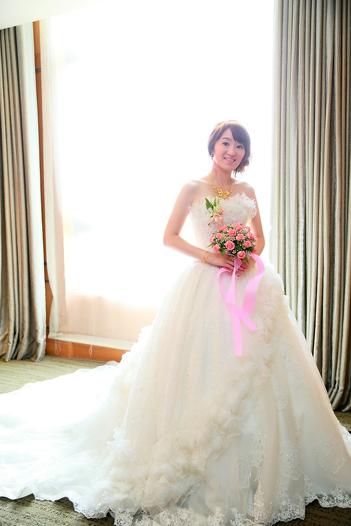 My wedding_0768