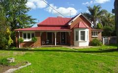 36 Victoria Avenue, Narrandera NSW