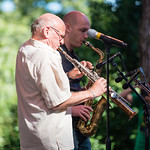 Expansions_Dave_Liebman_Group_09_07_2014_BW_020