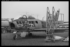 _SL1000564 copy (mingthein) Tags: leica old blackandwhite bw monochrome airplane lost paradise fighter force availablelight decay aircraft air sl malaysia melancholy decrepit retired ming 601 typ vario elmarit onn tudm thein photohorologer mingtheincom 2890284