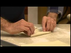 KQED: Essential Pepin Shorts, Puff Pastry Dessert (RecipeFlow) Tags: dessert puff essential pastry kqed shorts pépin