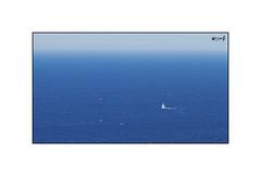 Parque Natural Isla de Lobos en Fuerteventura (JLCB PHOTO) Tags: viaje azul puerto mar fuerteventura pueblo playa canarias arena nubes desierto montaña pesca vacaciones islas roca horizonte cordillera cabaña volcán
