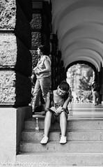 Prague stag-1025.jpg (jonneymendoza) Tags: prague chosenones stag people flickr followme capture windowsbasededitor beautiful londonphotographer ruleofthirds lightroomedited borninlondon life jrichyphotography vision masterofphotography passion hqglobe happy