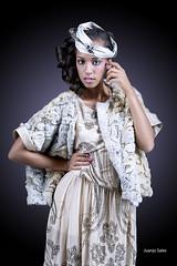 Andrea (juanjofotos) Tags: portrait retrato andrea estudio modelo nikond800 7002000 juanjofotos juanjosales diflash