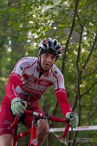 Cyclocross Kasterlee_-63