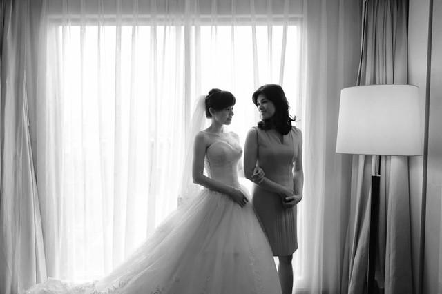 台北婚攝,環球華漾,環球華漾婚攝,環球華漾婚宴,婚禮攝影,婚攝,婚攝推薦,婚攝紅帽子,紅帽子,紅帽子工作室,Redcap-Studio--28-b