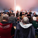 COTA Festival Orchestra BW 018