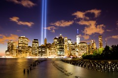IMG_6390_edited-1.psd (MarkPearson1) Tags: nyc newyork 911 tributeinlight