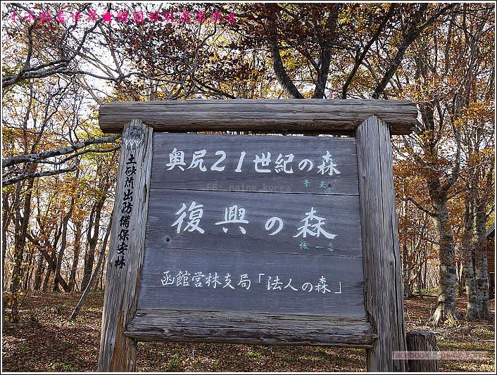 北海道奧尻島 (37).JPG