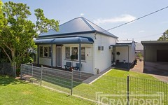 2 Whitton Street, Summer Hill NSW