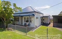 2 Whitton Street, Summer Hill NSW