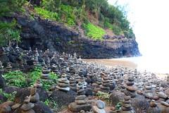 IMG_2913 (s@ndm@n) Tags: falls kauai hanakapiai 2015