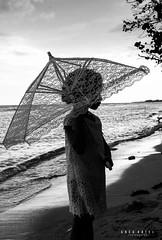 05 - Embarazo de Josymil y Familia_Greg Dotel-10.jpg (GDotel) Tags: familia amor barriga playa bebe padre madre caribe embarazo hija hijos maternidad reciennacido juandolio fotografodominicano gregdotel