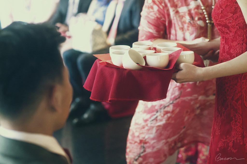 Color_035, BACON, 攝影服務說明, 婚禮紀錄, 婚攝, 婚禮攝影, 婚攝培根, 君悅婚攝, 君悅凱寓廳, BACON IMAGE