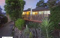 27 Barton Drive, Kiama Downs NSW