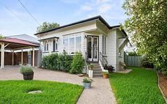 35 Morcom Avenue, Corinda Qld