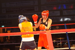 DSC05754 (Mustafa Harmanci) Tags: youth denmark fight young martialarts battle boxing combat danmark champions champ ringside boksning kampsport