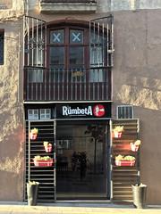 IMG_3335_ (Emrah Trkymaz) Tags: barcelona barselona