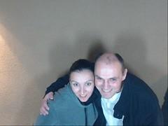 webcam639