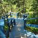 ©New Richmond - 2015 - Espaces verts, îlots et parcs de voisinage - Parc de la Plage Henderson