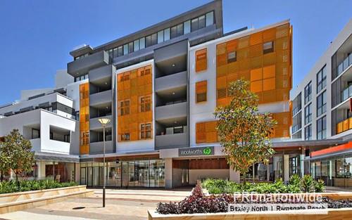 310/11D Mashman Avenue, Kingsgrove NSW