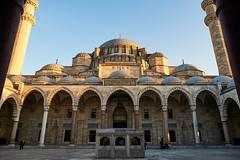 20151205_160707_Istanbul-Turkey_7502902.jpg (Reeve Jolliffe) Tags: world turkey nikon istanbul d750 24mm nikkor ffl primelens southeasterneurope fixedfocallength 24mmf14ged 2414g