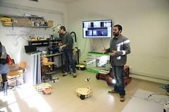 Robot_Lab_LaSapienza_002