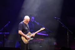 David Gilmour (codevilla) Tags: pinkfloyd davidgilmour