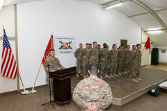 160102-A-YT036-044-2 (2nd ABCT, 1st ID - Fort Riley, KS) Tags: jan frock cor 2016 17fa 2abct1id e7bell