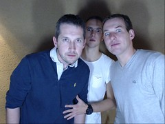 webcam636