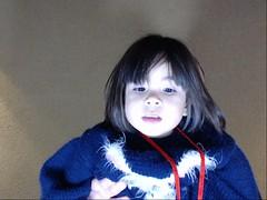 webcam179