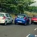 Maruti-Alto-vs-Renault-Kwid-vs-Hyundai-Eon-08