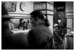 Una noche de diciembre en Casa Bravo (Salva Magaz [Om Qui Voyage]) Tags: españa spain fuji song joy photojournalism andalucia cordoba fujifilm alegria felicidad andalusia press espagne flamenco joie prensa andalousie periodismo gipsy chant salva gitana cante presse gitan socialphotography gitano gitane cordoue fotoperiodismo documentaryphotography photojournalisme pressphotography oqv salvamagaz wwwmagazcom wwwsalvamagazcom x100s tabernabravo