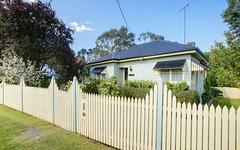 34 Yarrawa Street, Moss Vale NSW