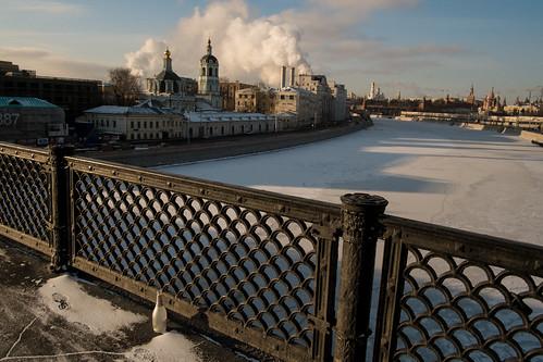 Москва \ 01.01.2016