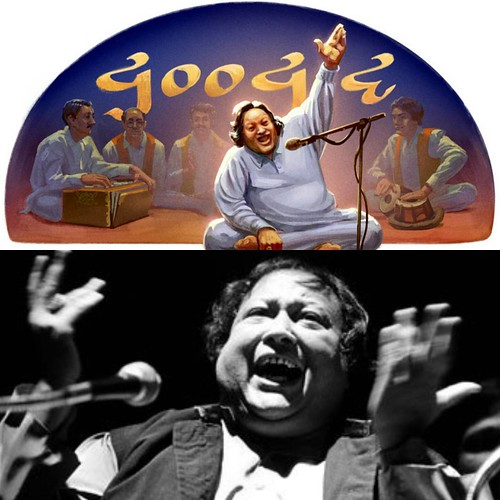 Google-Honors-The-Legendary-Nusrat-Fateh-Ali-Khan-Mohsin