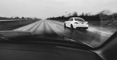 KBAI (CaplePhoto) Tags: city holiday cars media rally automotive bmw roller kansas hoon express elk fayetteville flyby bimmer blk n54 caplephoto blkelk