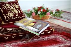 151220 Idlan's Khatam 26 (Haris Abdul Rahman) Tags: family apartment event malaysia kualalumpur zehn wilayahpersekutuankualalumpur harisabdulrahman harisrahmancom bukitpantai fotobyhariscom idlanskhatamceremony