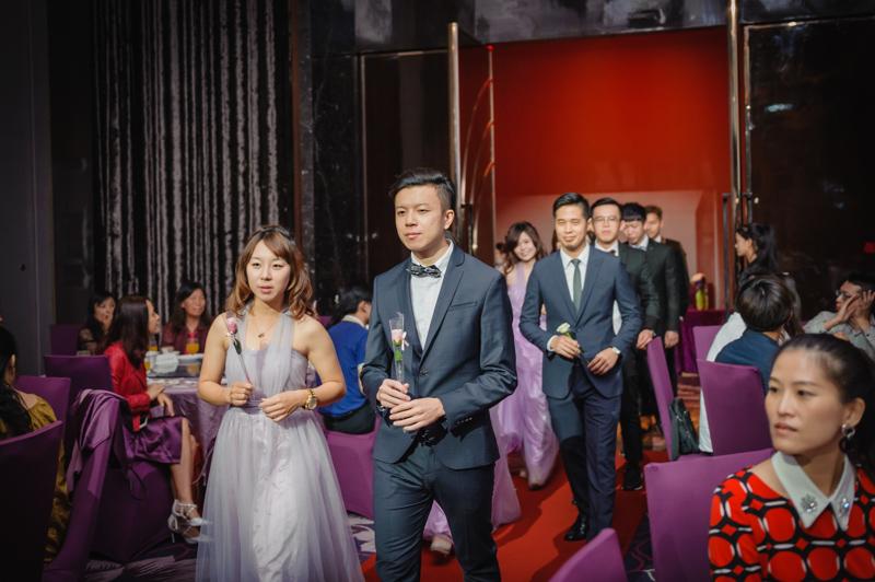 芙洛麗婚攝,芙洛麗,芙洛麗婚宴,婚攝小勇,台北婚攝,紅帽子工作室-182