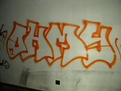 Ohmy (Randall 667) Tags: street urban building art abandoned graffiti artist massachusetts exploring crew writer outcast 2012 ohmy attleboro tagger