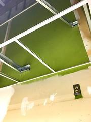 Kroger (Tanglewood Mall) (Joe Architect) Tags: renovation supermarket kroger 2016 roanoke virginia va tanglewood mall tanglewoodmall retail favorites yourfavorites deadmall myfavorites joesgreatesthits