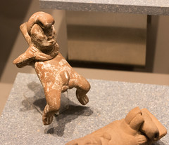 IMG_6167 (jaglazier) Tags: archaeology mexico mexicocity interiors december museums mesoamerican distritofederal museonacionaldeantropologia prehispanic ciudaddemxico 121915 archaeologymuseums copyright2015jamesaglazier