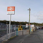End of the line: Milford Haven thumbnail