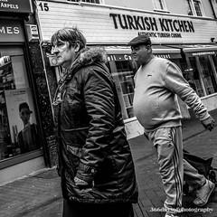 R0031088 (Demographik) Tags: street urban bw white black london gr ricohgr hertford herts