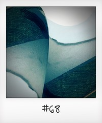 """#DailyPolaroid of 5-12-15 #68 • <a style=""""font-size:0.8em;"""" href=""""http://www.flickr.com/photos/47939785@N05/24133601665/"""" target=""""_blank"""">View on Flickr</a>"""